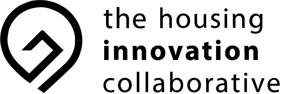 Housing Innovation Collaborative